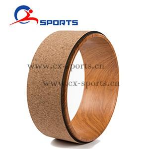 high-quality-eco-friendly-cork-wood-yoga-thumbnail