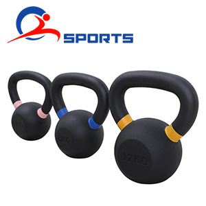 powder coating kettlebell-thumbnail