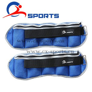 Ankle And Wrist Weight-thumbnail