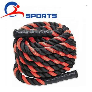 Cross-Fitness-Gym-Training-Battle-Rope-thumbnail