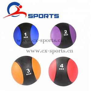 Fitness-Training-rubber-Medicine-Ball-thumbnail