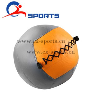 High-Quality-Weighted-Wall-Ball-thumbnail