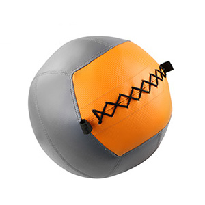 Wall Ball & Medicine Ball
