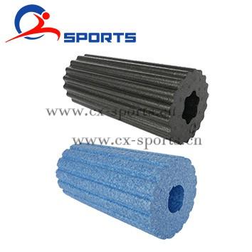epp foam roller 5005-thumbnail