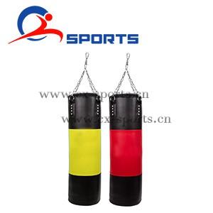 Adjustable-Punching-bag-40-80kg-50-100kg-thumbnail