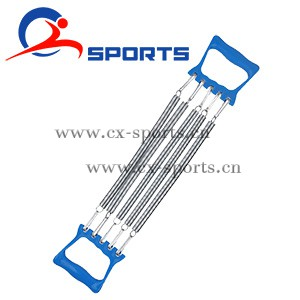 Chest-Expander-5-Tubes-Ajustable-Arm-Strength-Thumbnail