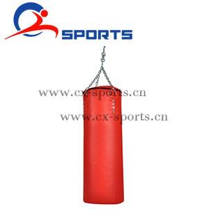 Fitness-Boxing-Punching-Bag-20kg-Thumbnail