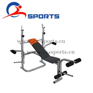 Fitness-Machine-Weight-Bench-thumbnail