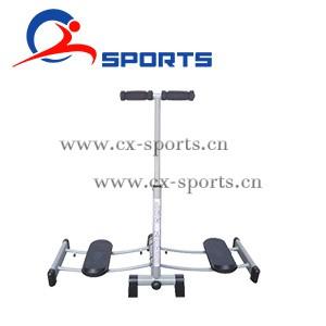 Fitness-Stepper-Leg-Exercise-Machine-thumbnail