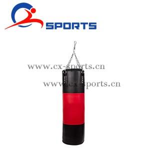Fitness-boxing-Punching-bag-20-50kg-thumbnail