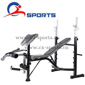 Gym Equipment-Weight-Bech-thumbnail
