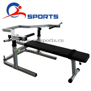 Gym-Exercise-Weight-Bench-thumbnail