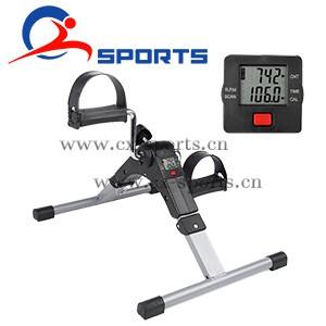 Hand-and-Leg-Mini-Pedal-Exerciser-home-thumbnail