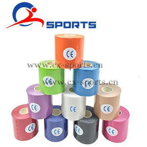 High-Quality-Kinesiology-Tape-Sport-Tape-Thumbnail