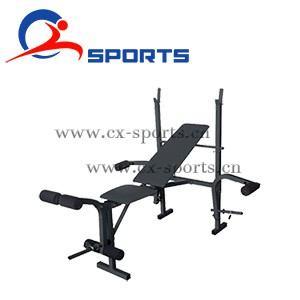 High-quality-weight-bench-for-strength-thumbnail