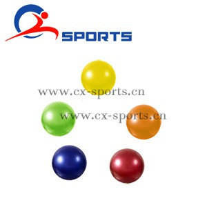 Mini-Pilates-Yoga-Ball-PVC-Thumbnail