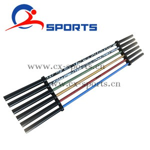 OB-Bar-Olympic-Weight -Lifting-Barbell-thumbnail