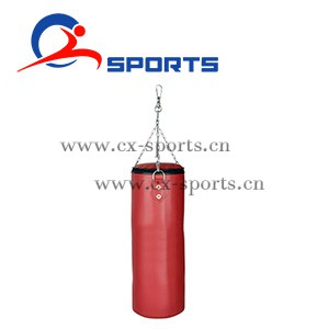 Punching-Bag-10-kg-With-Chains-thumbnaiil