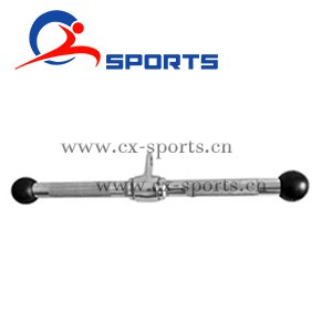 Rotating Straight Bar CX031-Thumbnail
