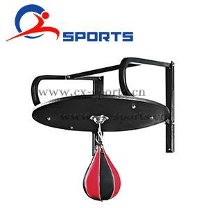 SR2330-Boxing-Speed-Ball-Rack-thumbnail