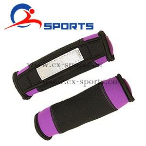 Fitness-gym-neoprene-dumbbell CX-DB503-Thumbnail