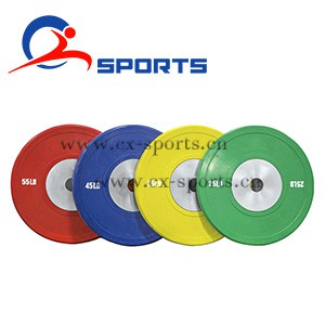 High-Quality-Colorful-Fitness-Rubber-Weight-Plate-CX-PL122-Thumbnail