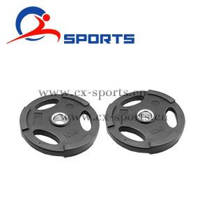PU-Weight-Plate-Fitness-Bumper-Weights-CX-PL127-Thumbnail