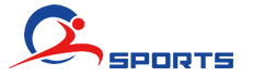 NanTong Changxin Sports Equipment Co.,Ltd