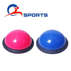 balance ball-(CX-GB1560A)